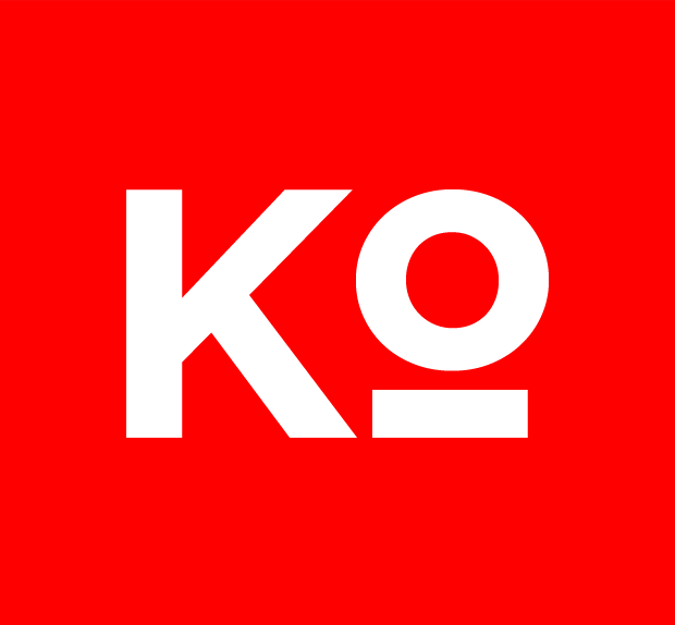 Kombinat Logo
